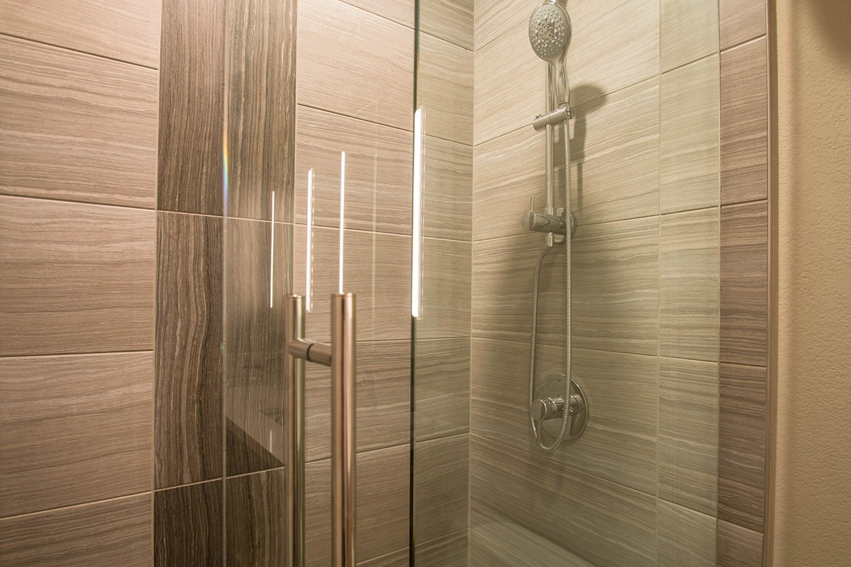 Gallery Frameless Fire Rated Doors.28 Glass Shower Doors Calgary ...