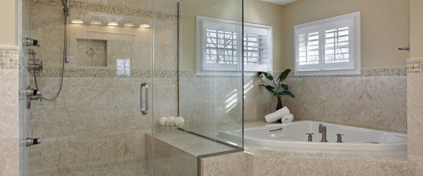 Custom Glass and Mirror Services of Las Vegas